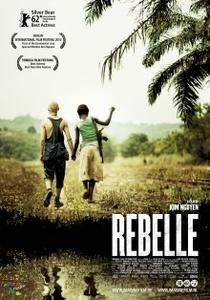 Rebelle Et Kinshasa Kids 2 Films Sur Les Enfants Soldats Et Des Rues En Afrique Amnesty International Belgique